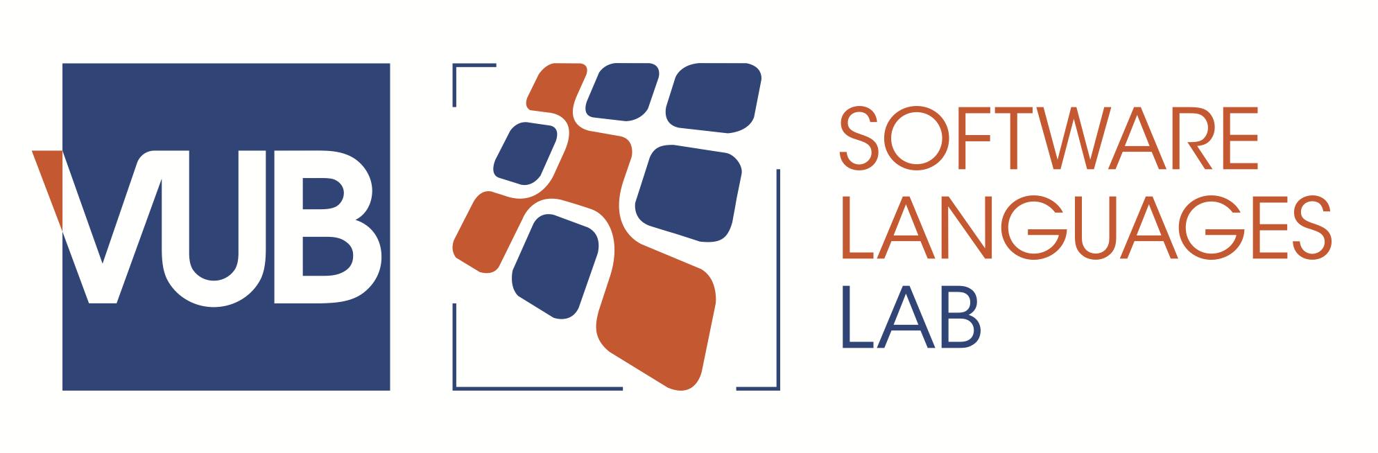 Software Languages Lab