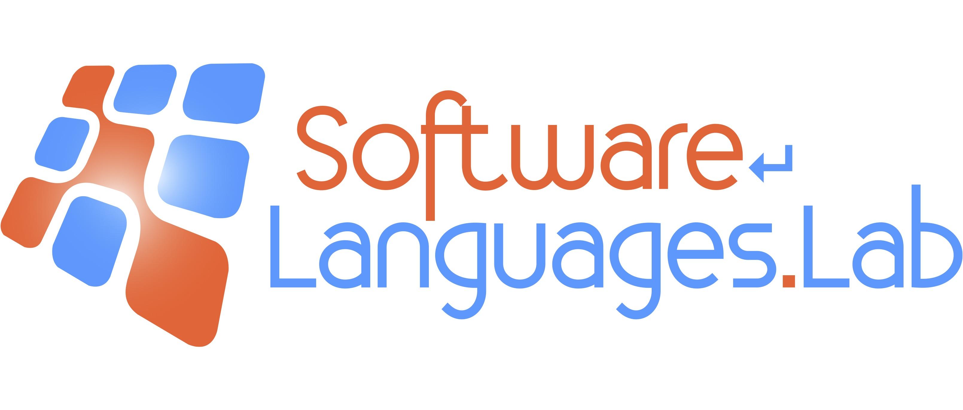 ebook informationsmanagement und kommunikation