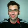 wdmeuter's picture